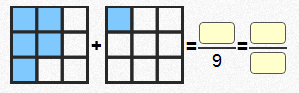 Fraction question